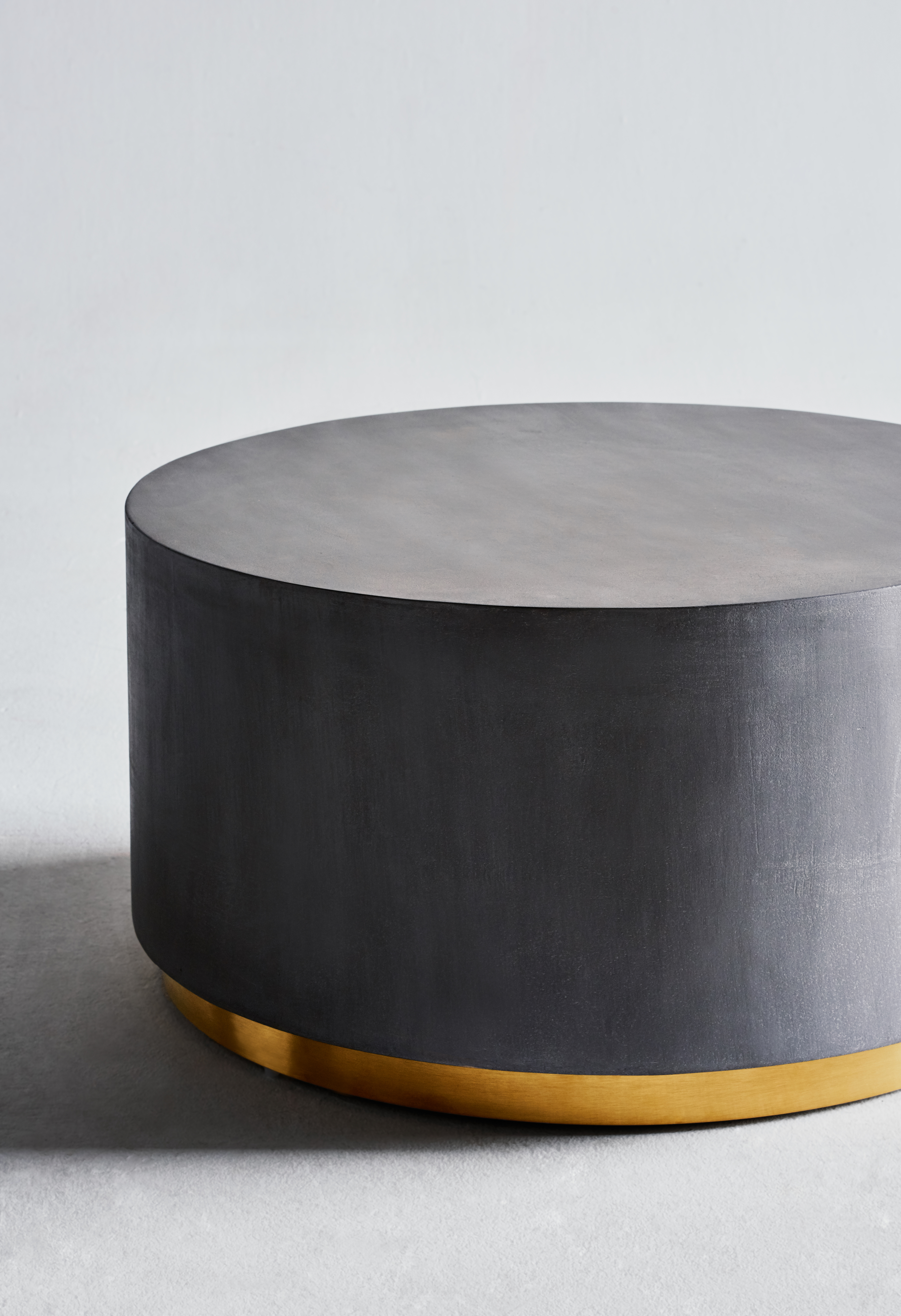 Dotto Coffee Table